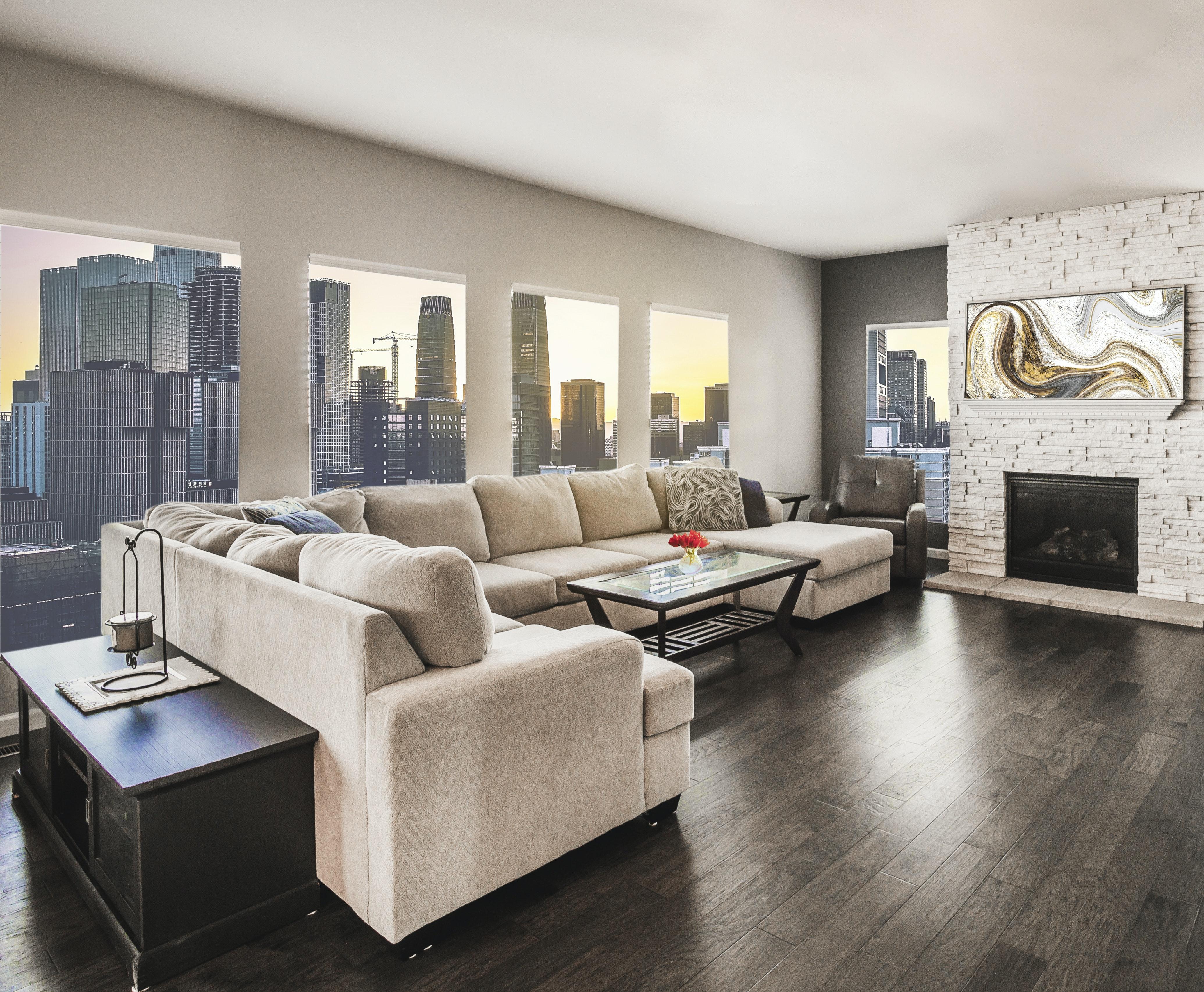 Incroyable 1000+ Beautiful Living Room Photos · Pexels · Free Stock Photos